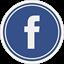 Facebook compagnie ego