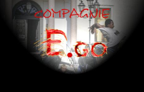 compagnie EGO, spectacles et Évènements danse hip-hop urbaine